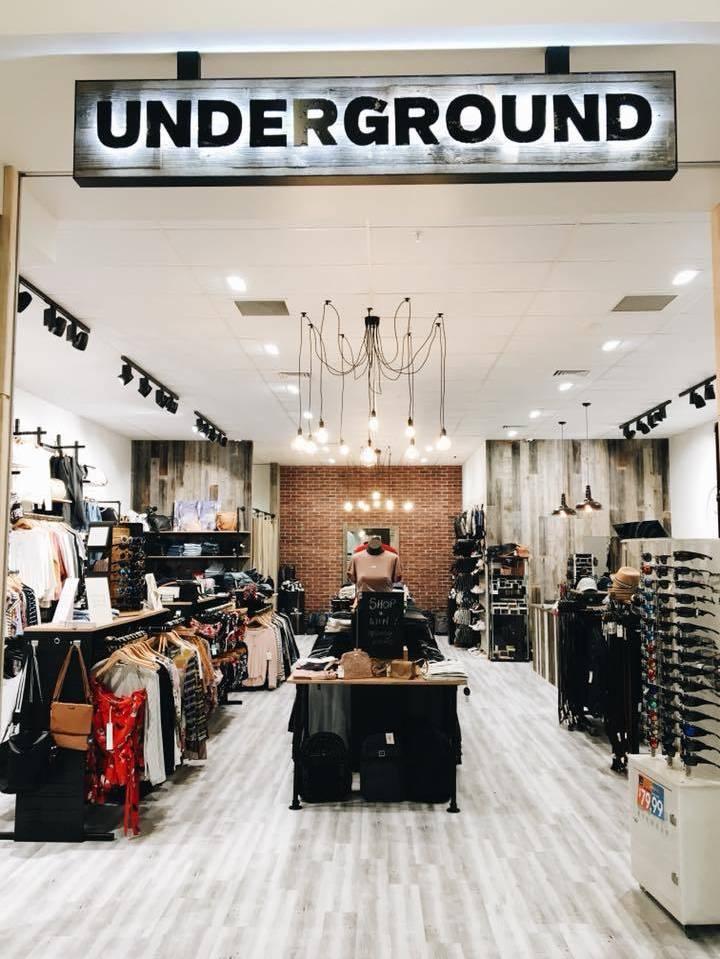 Mall Chat - 22/08/18 | Richmond Shopping Mall Nelson - Pak n