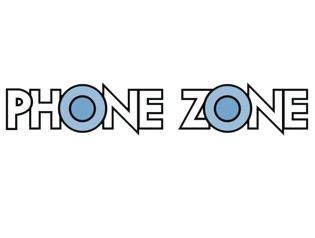 Phone Zone logo