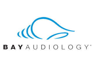 Bay Audiology logo