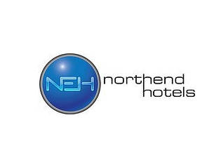 Northend Hotels logo